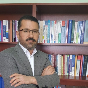 Fatih_Kirisik
